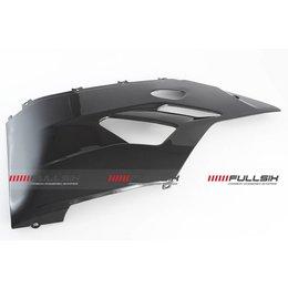 Fullsix Ducati 899/1199/1299 carbon onderkuip