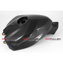 Fullsix Ducati 899/959/1199/1299 carbon brandstof tank