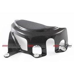Fullsix Ducati 899/959/1199/1299 carbon balansas cover