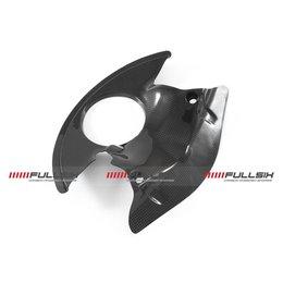 Fullsix Ducati 899/959/1199/1299 carbon binnenkuip topkuip