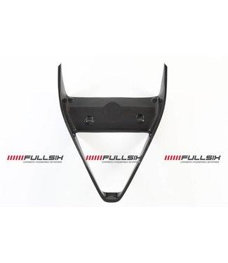 Fullsix Ducati 899/959/1199/1299 carbon fibre inner fairing radiator