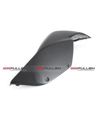 Fullsix Ducati 959/1299 carbon kontkappen