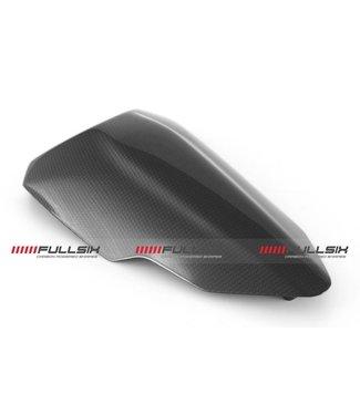 Fullsix Ducati 959/1299 carbon fibre seat cover