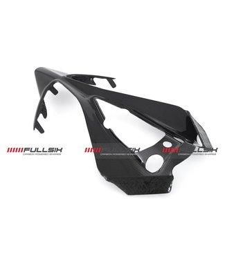 Fullsix Ducati 959/1299 carbon fibre undertail