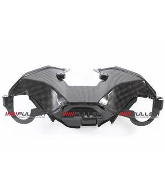 Fullsix Ducati 899/1199 carbon fibre air intake