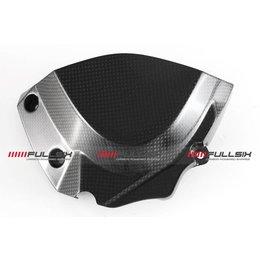 Fullsix Ducati 939 Supersport carbon tandwiel cover