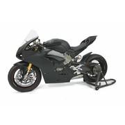 Afix Moto Ducati Panigale V4 kuipset