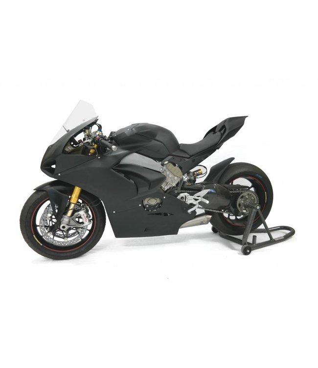 Afix Moto Ducati Panigale V4 fairing kit