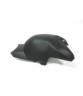 Afix Moto Ducati Panigale V4 tankcovers (V4/V4S/V4R)