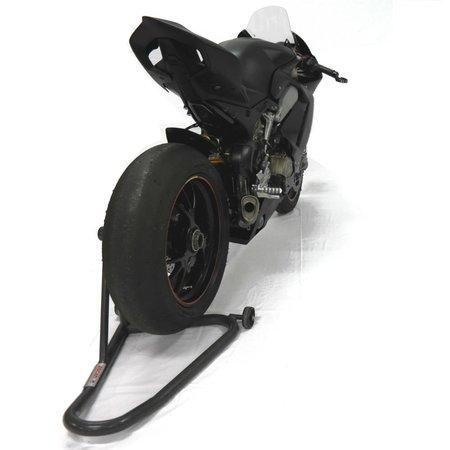 Afix Moto Ducati Panigale V4 van epoxy/glasvezel