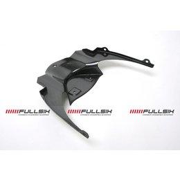 Fullsix Ducati 848/1098/1198 carbon binnenkuip onderzijde topkuip