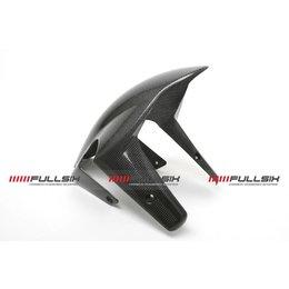 Fullsix Ducati 749/999 carbon voorspatbord type 2
