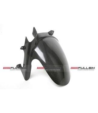Fullsix Ducati 749/999 carbon fibre rear mudguard short