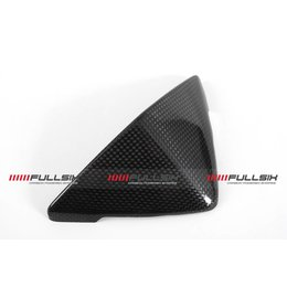 Fullsix Ducati Hypermotard 796/1100 carbon dashboard cover