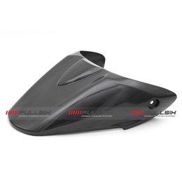Fullsix Ducati Monster 696/796/1100 carbon seat cover