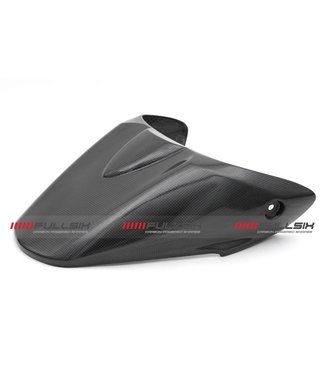 Fullsix Ducati Monster 696/796/1100 carbon seat cover