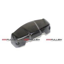 Fullsix Ducati Monster 696/796/1100 carbon instrument cover