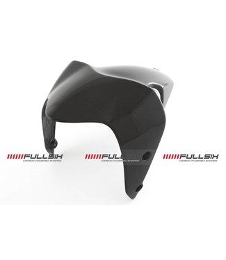 Fullsix Ducati Monster 821/1200 carbon voorspatbord