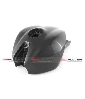 Fullsix Ducati Monster 821/1200 carbon brandstof tank