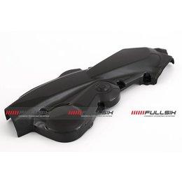 Fullsix Ducati Monster 821/1200 carbon nokkenasriem covers