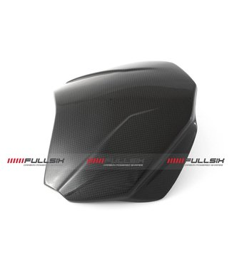 Fullsix Ducati Monster 821/1200 carbon topkuip