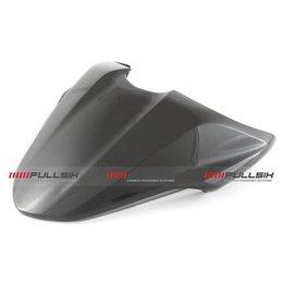Fullsix Ducati Monster 821/1200 carbon seat cover