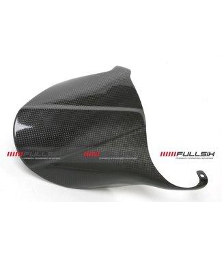Fullsix Ducati Monster S2R / S4R (2005-2007) carbon achterspatbord