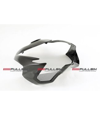 Fullsix Ducati Streetfighter carbon fibre upper fairing