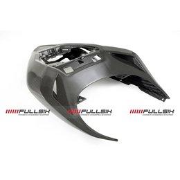 Fullsix Ducati Streetfighter carbon kontje