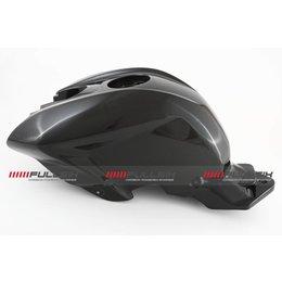Fullsix Ducati Streetfighter carbon brandstof tank