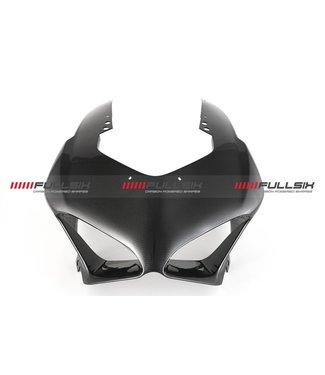 Fullsix Ducati V4 carbon fibre upper fairing race