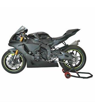 Afix Moto Yamaha YZF-R1 kuipset