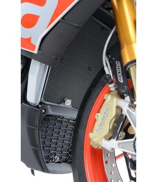 R&G R&G Aprilia radiateur bescherming