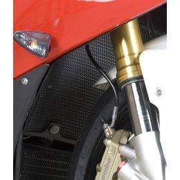 R&G R&G BMW radiator bescherming