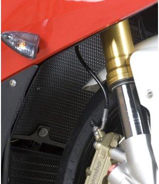 R&G R&G BMW radiateur bescherming