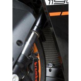 R&G R&G KTM radiator bescherming