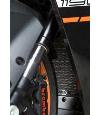 R&G R&G KTM radiator guard