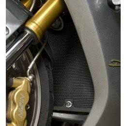 R&G R&G Triumph radiator bescherming