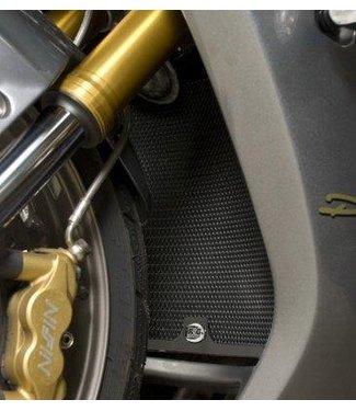 R&G R&G Triumph radiateur bescherming