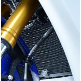 R&G R&G Yamaha radiator bescherming