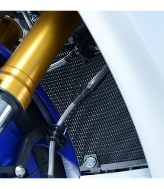 R&G R&G Yamaha radiator guard
