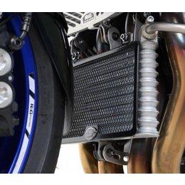 R&G R&G Yamaha olie koeler bescherming