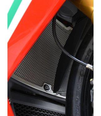R&G R&G MV Agusta radiator guard