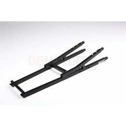 DB Holders DB Holders subframe BMW