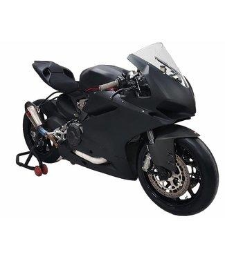 Afix Moto Ducati Panigale 959/1299 fairing kit