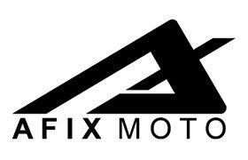 Afix Moto