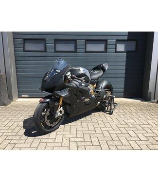 Afix Moto Ducati Panigale V4R fairing kit