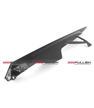 Fullsix BMW S1000RR 2019- carbon ketting beschermer