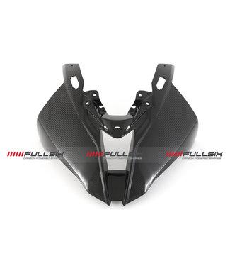 Fullsix BMW S1000RR 2019- carbon fibre upper fairing