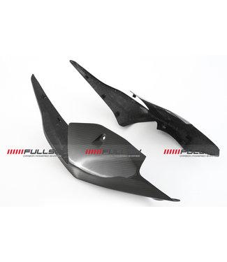 Fullsix BMW S1000RR 2019- carbon fibre seat tail